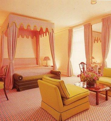 hicks-pink-bedroom.jpg