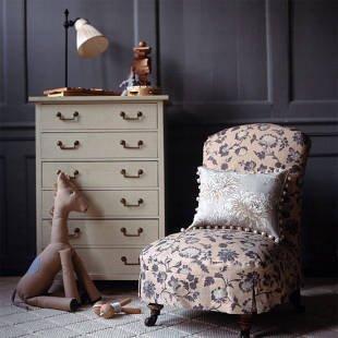 myriad antiques slipper chair.jpg