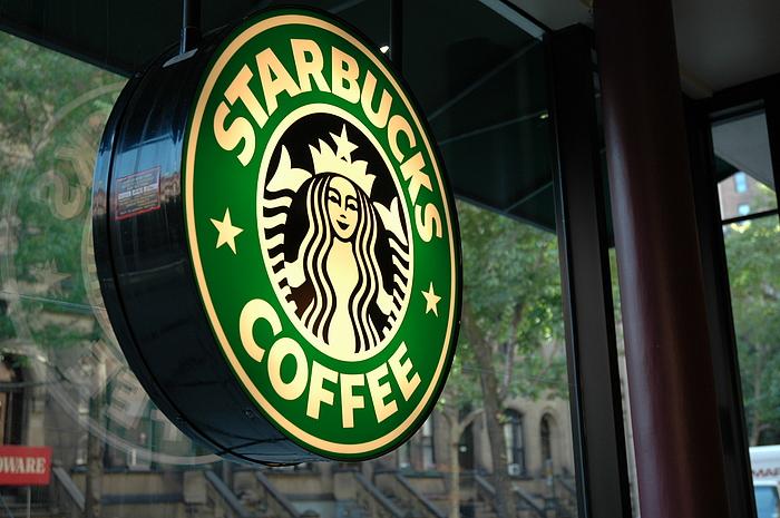 starbucks-storefront.jpg