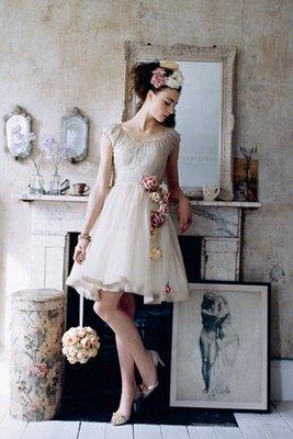 vintage-wedding-dress-31.jpg