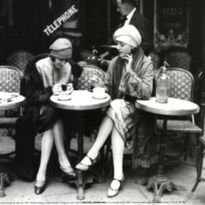 vintage_paris_20_s_75u3-300x300.jpg