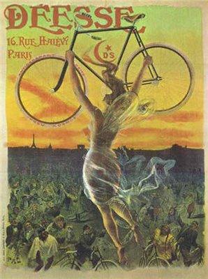 Vintage_Bicycle_Posters.jpg