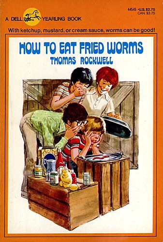 how to eat fried worms children's book.jpg