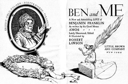 ben and me title page.jpg