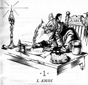 ben and me robert lawson illustration chapter 1.jpg