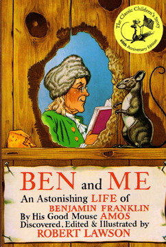 ben and me cover.jpg