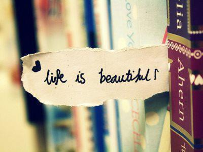 beautiful-beautiful-quotes-life.jpg