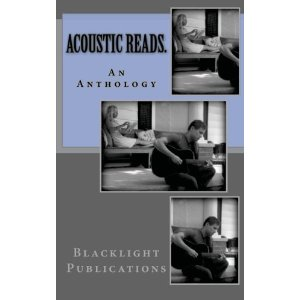 Acoustic Reads