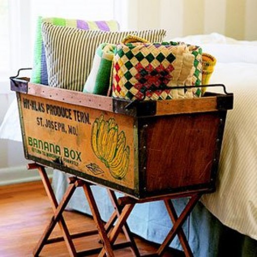 fruit crate to storage for bedding.jpg