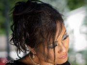 Professional Photographer - Priscilla Chan© 2012 - Priscilla Chan Photography