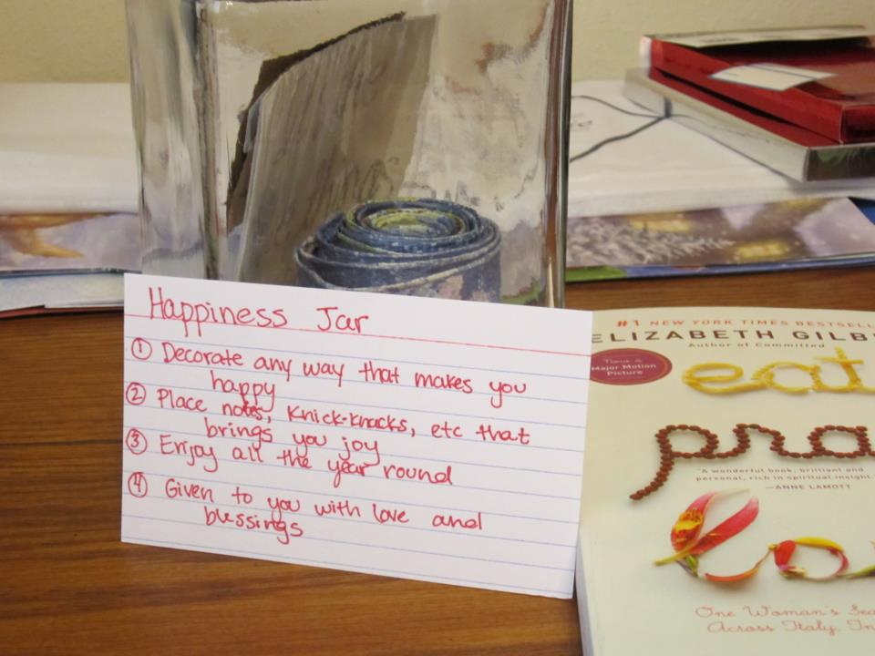 happiness jar 1.jpg