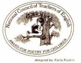 childrens poetry award.jpg