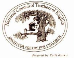 childrens poetry award.jpg