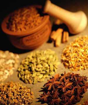 herbal%20pic.jpg