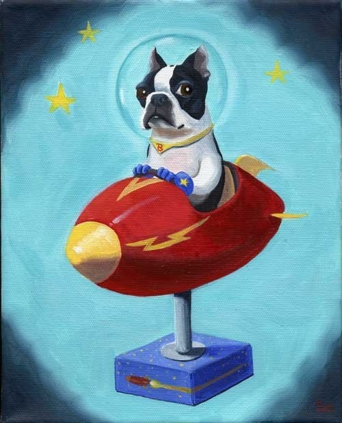 doggie on spaceship.jpg