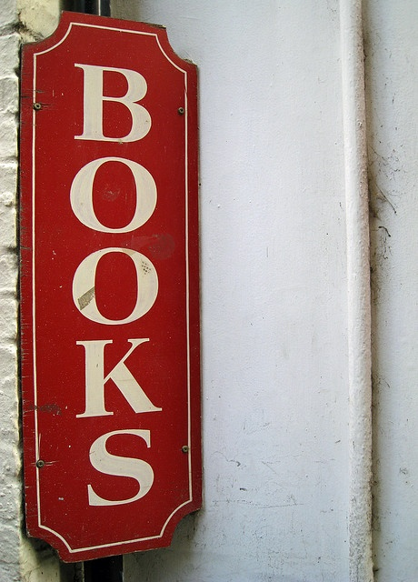 books sign.jpg