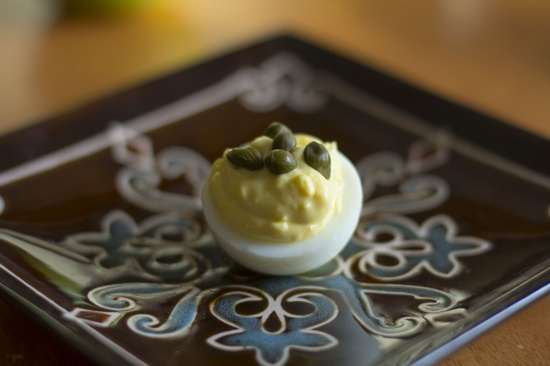 deviled eggs capers basil aioli.jpg