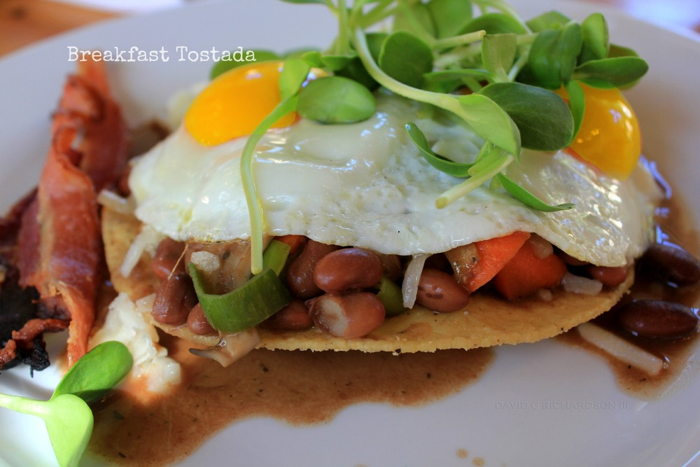 breakfast tostada.jpg