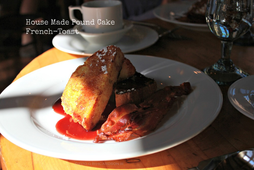 house made pound cake french-toast 2.jpg