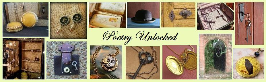 CLICK HERE FOR THE LATEST POETRY. Here you'll find selected poems from poets that have submitted their work for online publication. Some poets have submitted voice recordings which are published along with their poems - quite a treat. These poems are hand picked by Eye On Life Magazine's Senior Poetry Editor, Tom Rubenoff, from poet submissions.