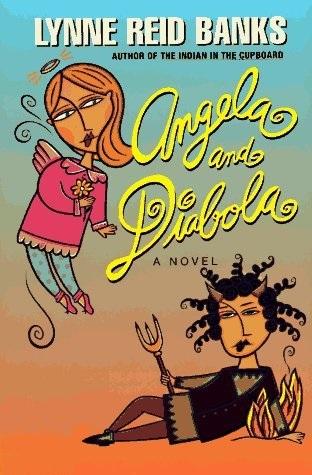 angela and diabola lynne reid banks hardback cover.jpg
