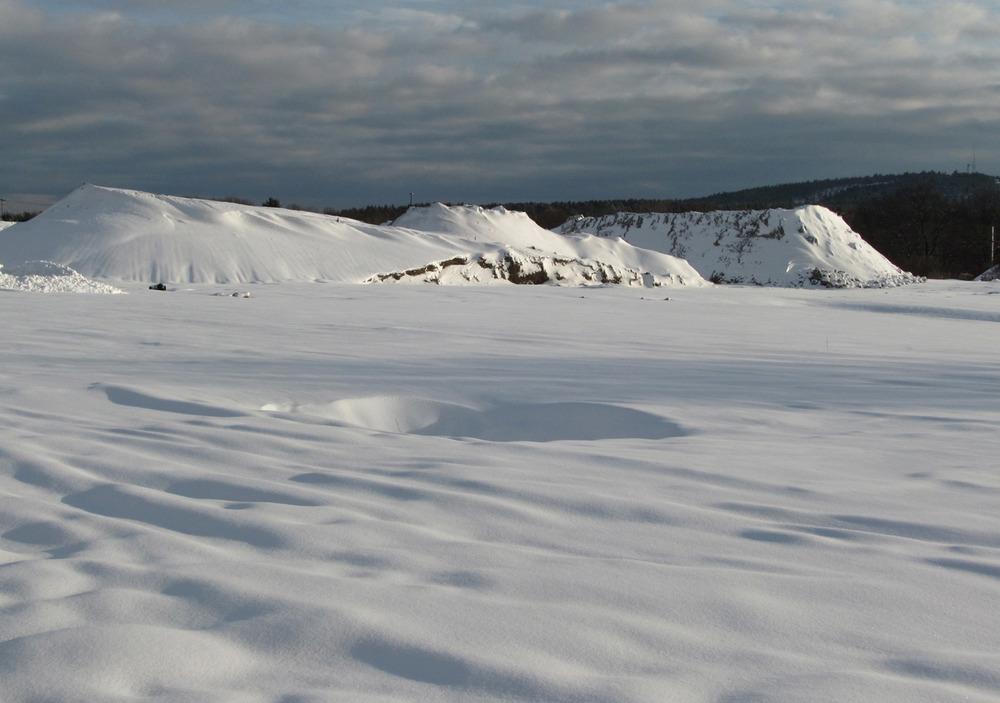 snowpiles.jpg