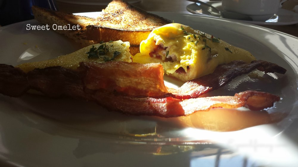 sweet-omelet-breakfast.jpg