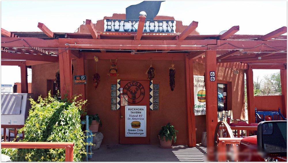 buckhorn tavern new mexico.jpg