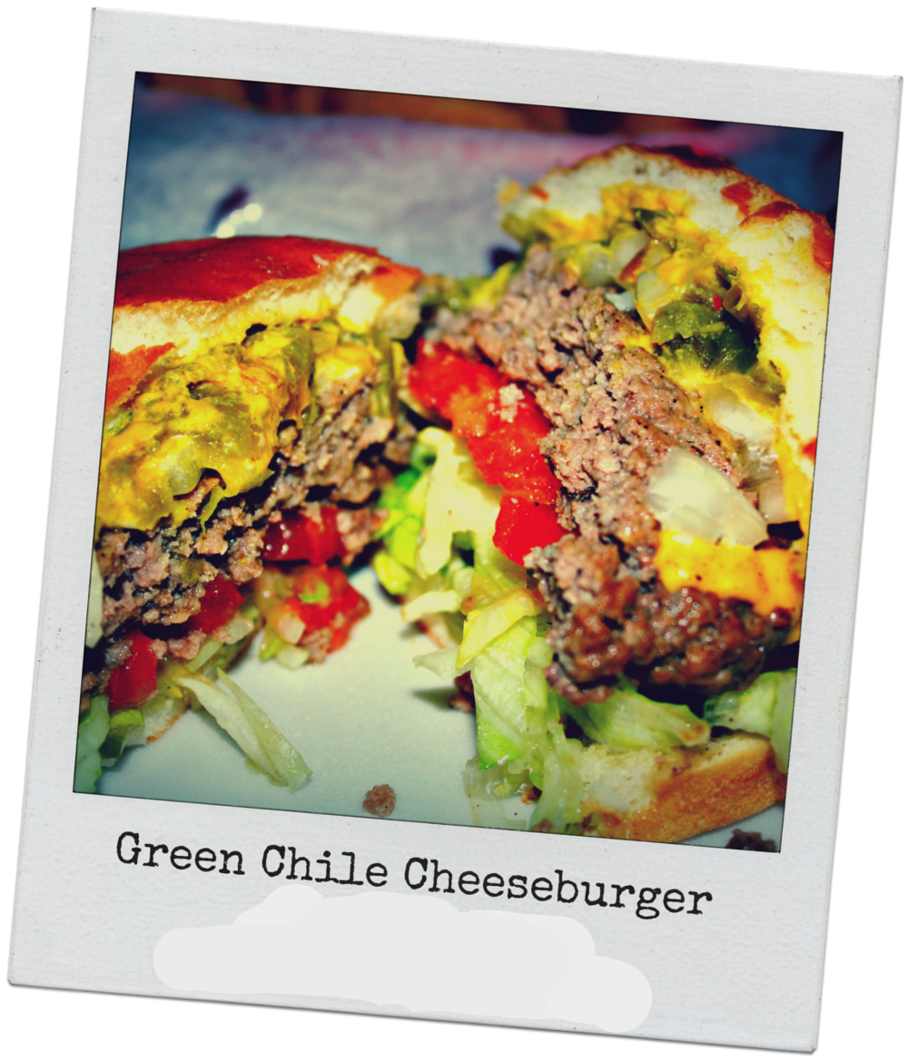 Green Chile Cheese Burger.png