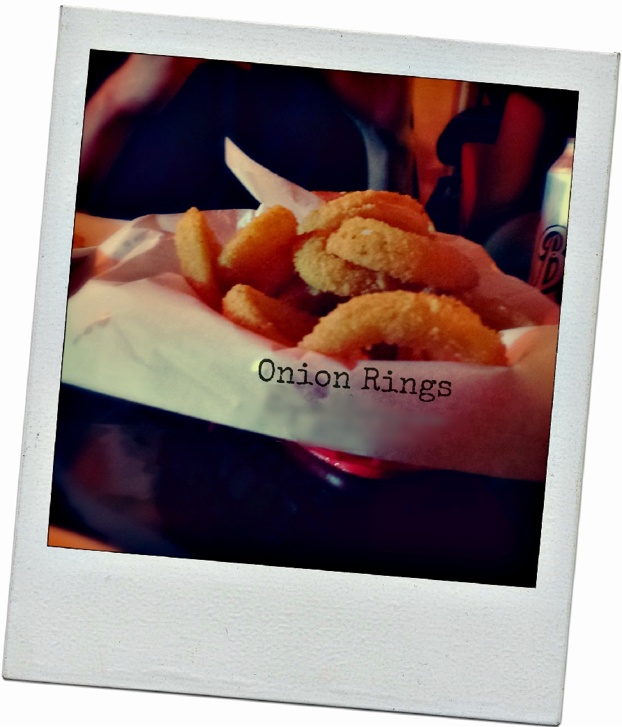 buckhorn tavern NM onion rings.jpg