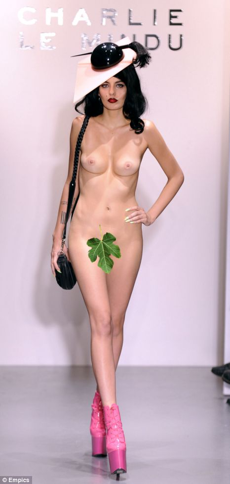 charlie+naked+with+hats+woman+fashion.jpg
