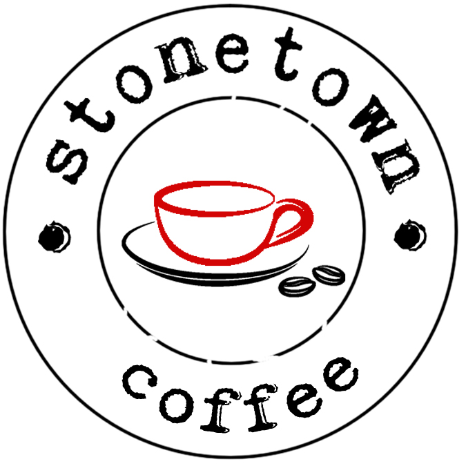 Stonetown Coffee and Cafe