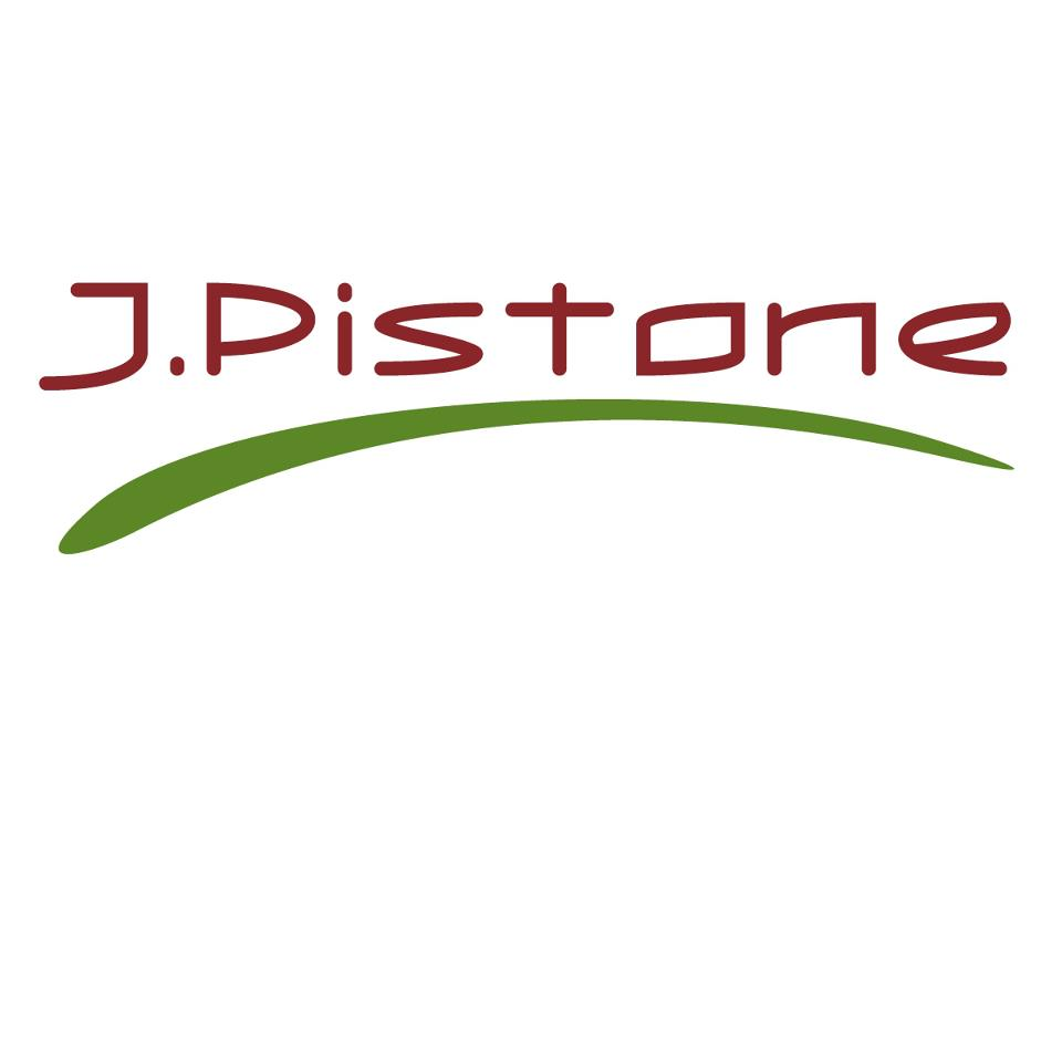 JPistone.jpg