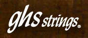 Gangstagrass uses GHS