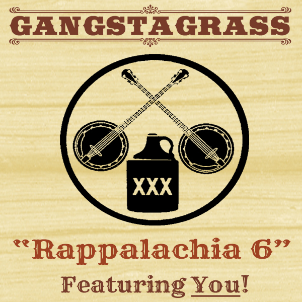 Rappalachia 6 single cover alt.jpg