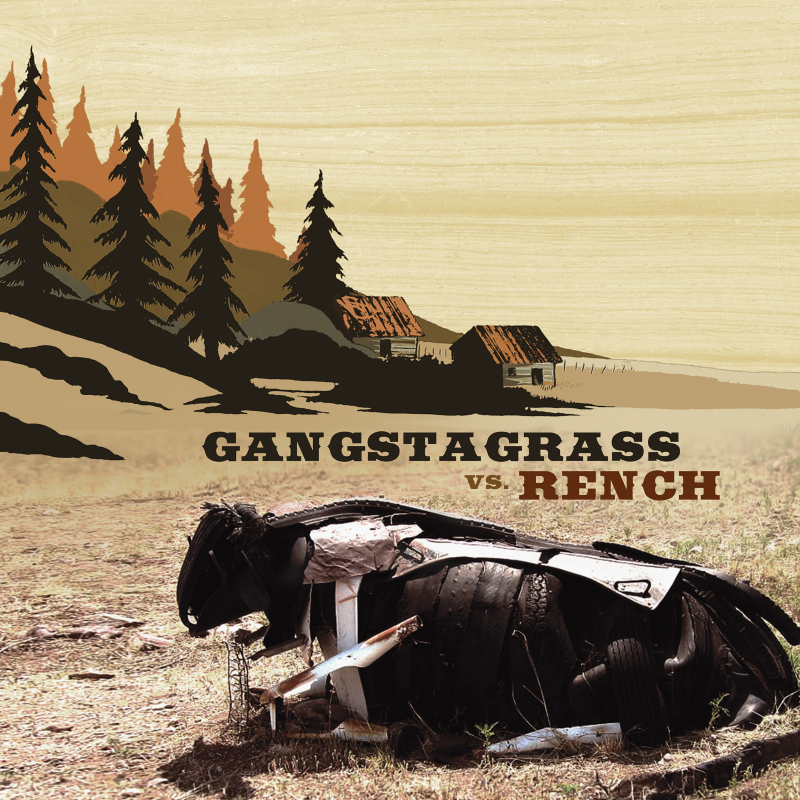 Gangstagrass-Rench LP.jpg