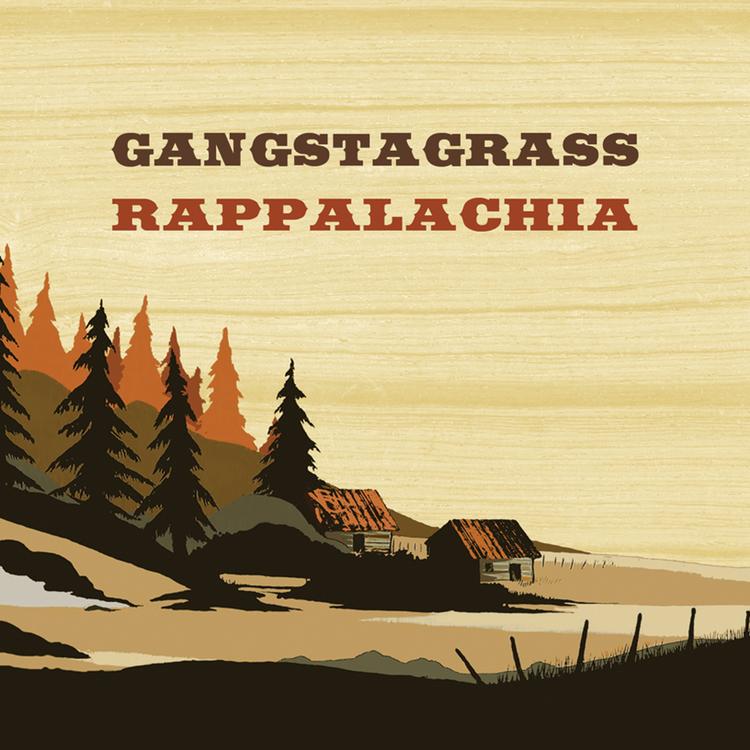 Rappalachia - $9.99