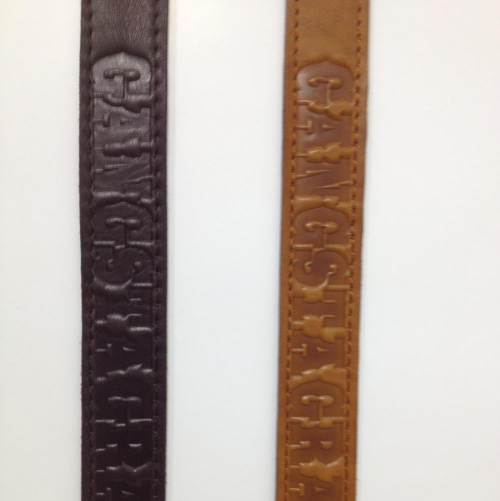 Bracelet $20