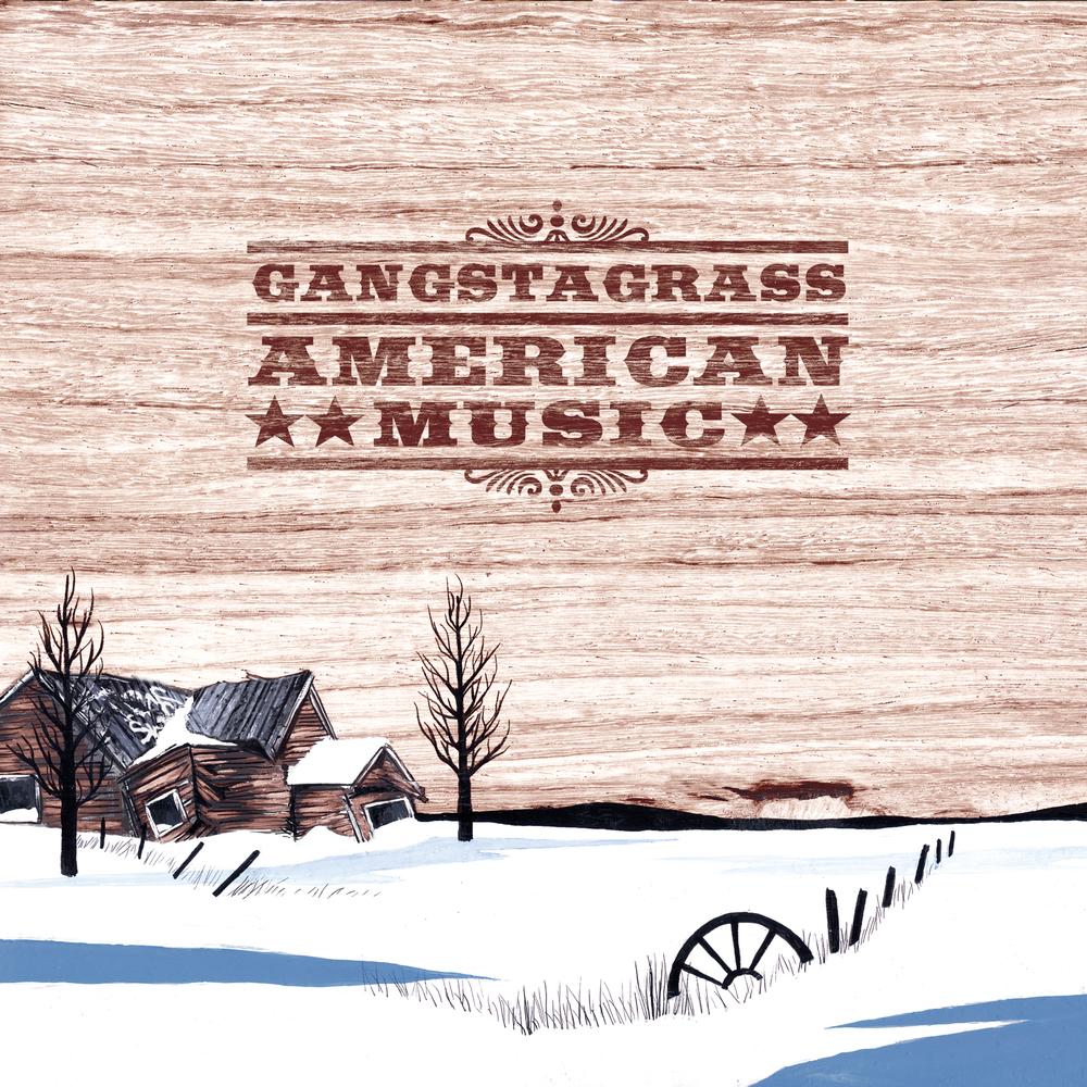 American Music $9.99