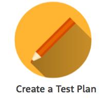 CreatePlan