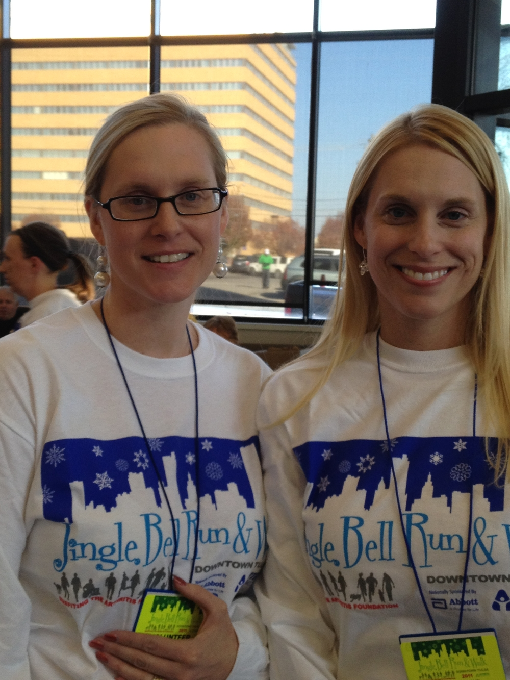 AOPi Jingle Bell Run 2011.jpg