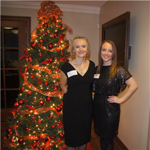 hootie holiday party 002.jpg