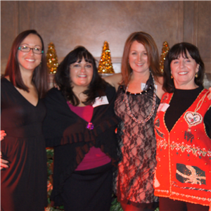 hootie holiday party 038.jpg