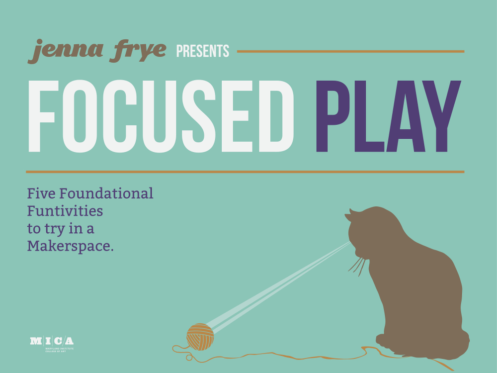 focused_play.001.jpg