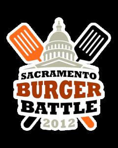 sacburgerbattle.com