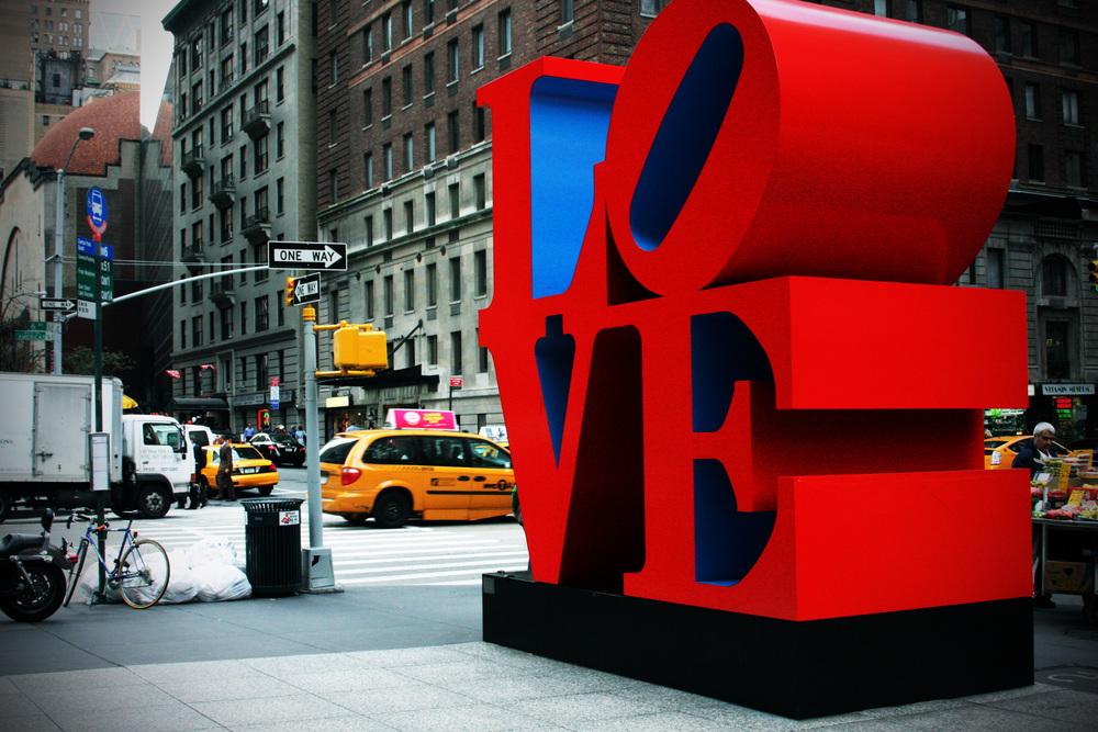 Love_in_NYC_by_kngrooo.jpg