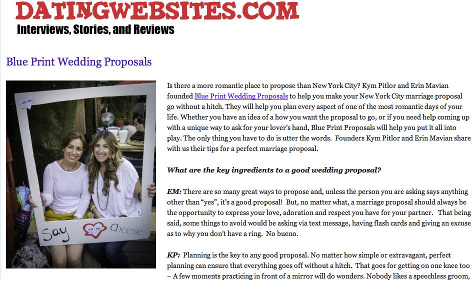 Datingwebsites.com - Oct 8, 2012