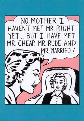 Mr-Right.jpg
