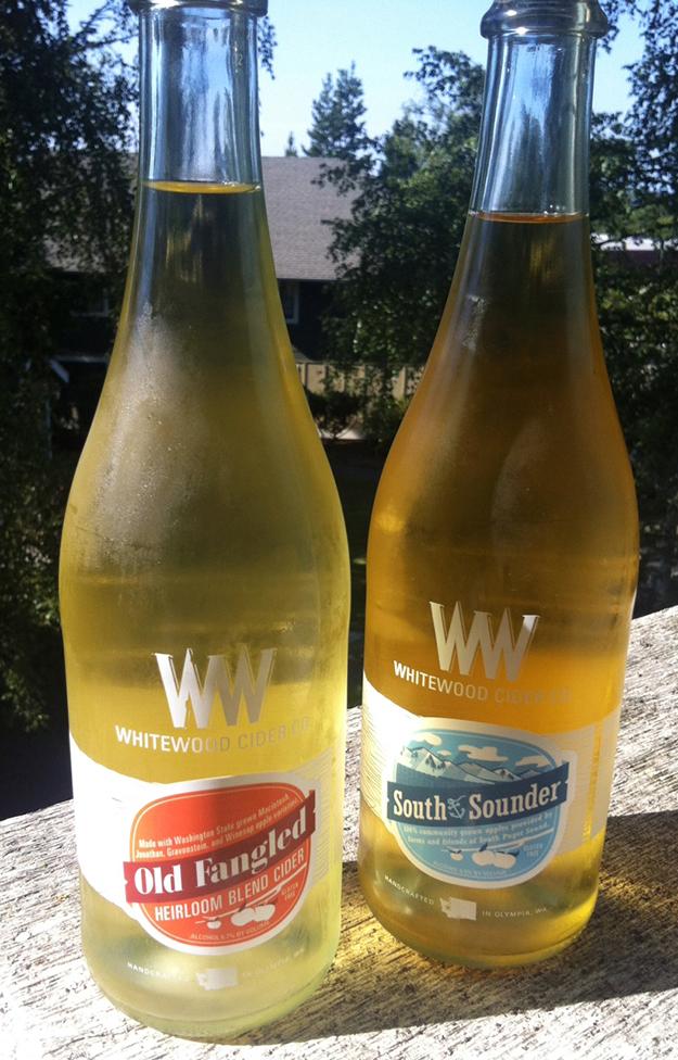 33841-banner-Whitewood-Cider.jpg