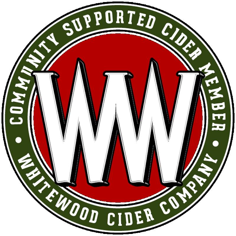 WWC CSA Logo.png